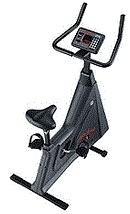 Used Life Fitness C3 Lifecycle Upright Bike Lifefitness C3 Xxxx
