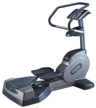 Cardio Fitness 700e