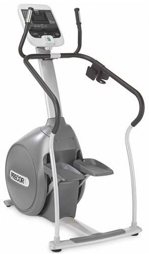 Buy precor fitness equipment - Precor c776i Experience Stair Stepper (Refurbished)