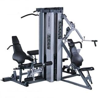 precor rowing machine parts