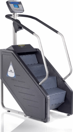Stairmaster Sm916 Stepmill Fitness Superstore