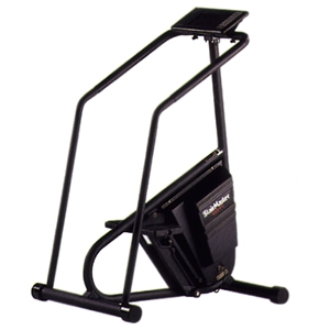 Stairmaster 4000PT Stair Stepper Fitness Superstore