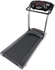 life fitness t3 treadmill t3 treadmill used workout equipment home exercise equipment. Black Bedroom Furniture Sets. Home Design Ideas
