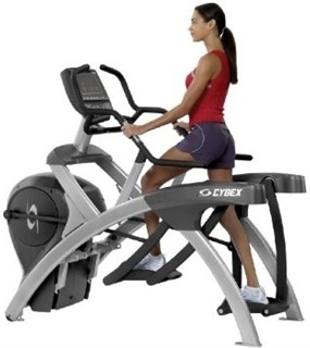 Buy Cybex 750a Lower Body Arc Trainer For Sale Fitness