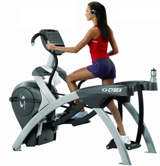 Stairmaster For Sale >> Buy Cybex 750AT Total Body Arc Trainer for Sale | Fitness ...