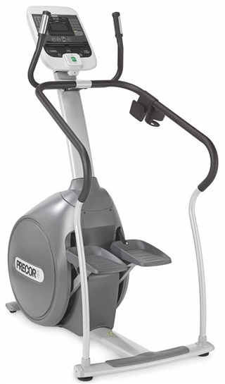 Buy Refurbished Precor C776i Experience Stair Stepper