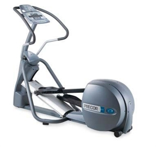 How to Buying Elliptical Cross Trainer (Buying Guide)