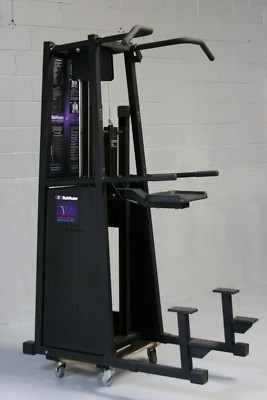 Stairmaster For Sale >> Stairmaster Gravitron 2000 | Fitness Superstore