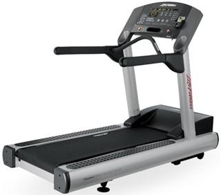 life fitness integrity series treadmill used life fitness rh fitnesssuperstore com life fitness 95t owners manual life fitness 95t treadmill user guide