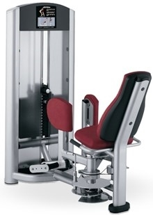 Stairmaster For Sale >> Life Fitness Signature Series Hip Adduction   Fitness ...