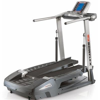 Stairmaster For Sale >> Bowflex Treadclimber TC6000   Used Bowflex Treadclimbers for Sale   Fitness Superstore